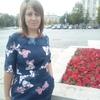 Самая, 30, г.Курган