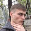 Сергей, 26, г.Пушкино