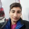 handsomeboy, 20, г.Бейрут