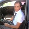 александр, 54, г.Ставрополь