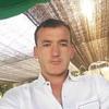 Akmal, 30, г.Ташкент