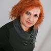 Оксана, 45, г.Торецк