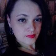 Оксана, 40, г.Волжск