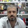 vit, 41, г.Воркута
