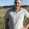 Vitaly a Erofeev, 27, г.Херсон