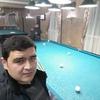Muslihiddin Aslamov, 26, г.Исфара