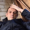 Александр, 37, г.Лаишево
