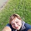 надюша, 33, г.Морозовск