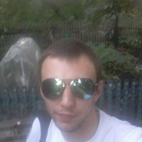 Дмитрий, 26 лет, Близнецы, Санкт-Петербург