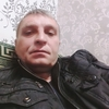 серый, 40, г.Калининград