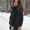 Дарья, 19, г.Харьков