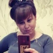 Виктория, 24, г.Хабаровск