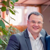 Mr.Den, 41, г.Краснодар