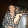 Марина, 42, г.Серафимович