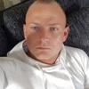 Alexander, 32, г.Кассель