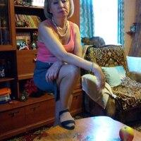 Роза, 60 лет, Лев, Зеленогорск