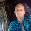Михайло, 47, г.Белая Церковь