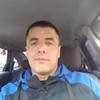 Джон, 36, г.Великий Новгород (Новгород)
