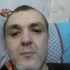 Константин, 46, г.Дзержинск