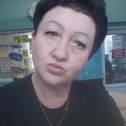 Любовь Гуриянова, 52, г.Балабаново
