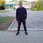 Саша, 35, г.Красноперекопск