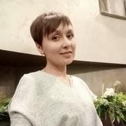 Ирина 38 Иркутск