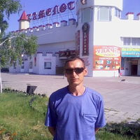 Юрий, 46 лет, Рыбы, Ульяновск