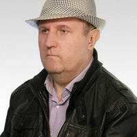 Валерий, 56 лет, Козерог, Саратов