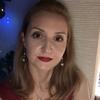Наталья, 43, г.Токио