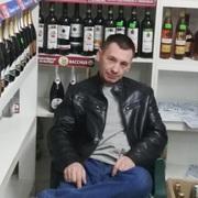 сергей 38 Усть-Каменогорск