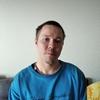 Малой, 30, г.Челябинск