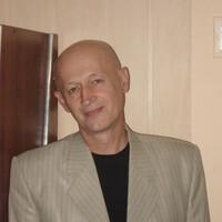 Станислав, 66 лет, Козерог, Донецк
