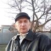 Вадим Панов, 44, Рубіжне
