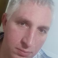 Андрей Креймер, 38 лет, Рыбы, Воронеж