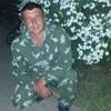 Максим, 37, г.Кантемировка