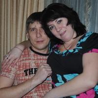 Денис+Настя, 42 года, Скорпион, Дмитров