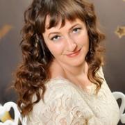 Вікторія, 37, г.Черкассы