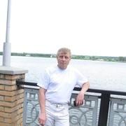 Aleksey 55 лет (Овен) Боровск