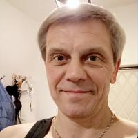 станислав, 52 года, Рыбы, Одесса