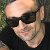 Евгений, 30, г.Стерлитамак