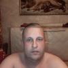 михаил, 38, г.Бор