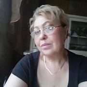 Ирина 56 Дзержинский