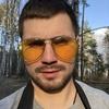Пьер, 25, г.Киев