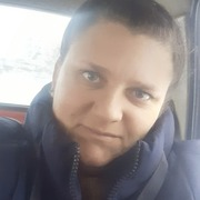 татьяна 32 Астана