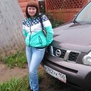 Anna 35 Омутнинск