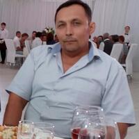 Владимир, 52 года, Козерог, Москва
