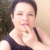 Liudmila, 61, г.Рим