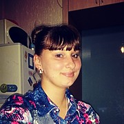 Алиса, 25, г.Баксан