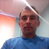 алексей, 37, г.Завьялово