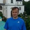 Илья, 45, г.Дмитров